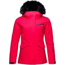 Rossignol W PARKA JKT - Dámská lyžařská bunda