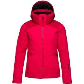Rossignol W CONTROLE JKT - Дамско скиорско яке