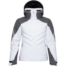 Rossignol W COURBE HEATHER JKT - Női síkabát