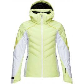 Rossignol W COURBE JKT - Dámska lyžiarska bunda