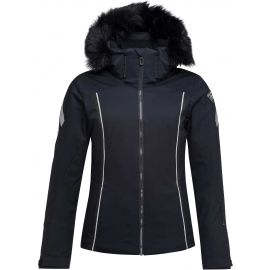 Rossignol W SKI JKT - Дамско скиорско яке