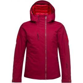 Rossignol W FONCTION JKT - Дамско скиорско яке