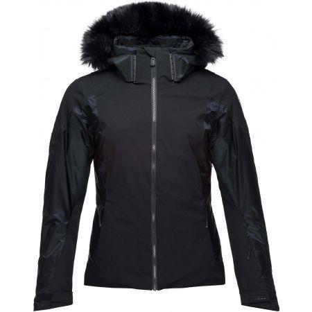 Rossignol W AILE - Dámská lyžařská bunda