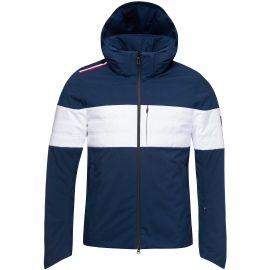 Rossignol PALMARES - Men's ski jacket