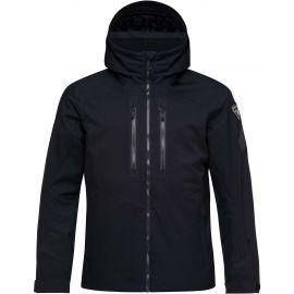 Rossignol FONCTION - Pánská lyžařská bunda