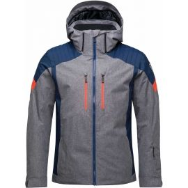 Rossignol HEATHER
