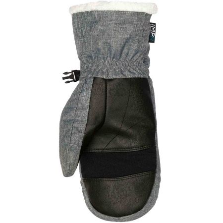 Дамски ръкавици за ски - Rossignol W DIVA IMPR M - 2