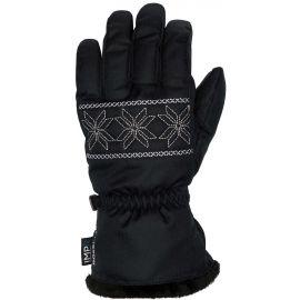 Rossignol W DIVA IMPR G - Дамски ръкавици за ски