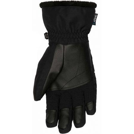 Dámske lyžiarske rukavice - Rossignol W SAPHIR IMPR G - 2