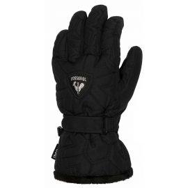 Rossignol W SAPHIR IMPR G - Дамски ръкавици за ски