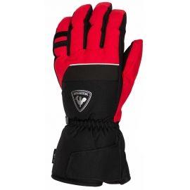 Rossignol TECH IMPR - Мъжки скиорски ръкавици