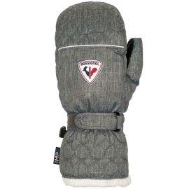 Rossignol W RUBY IMPR M - Дамски ръкавици за ски