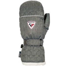 Rossignol W RUBY IMPR M - Women's ski gloves