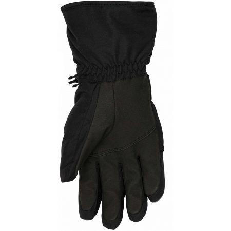 Lyžiarske rukavice - Rossignol PERF - 2