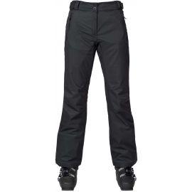 Rossignol W SKI PANT - Dámske lyžiarske nohavice