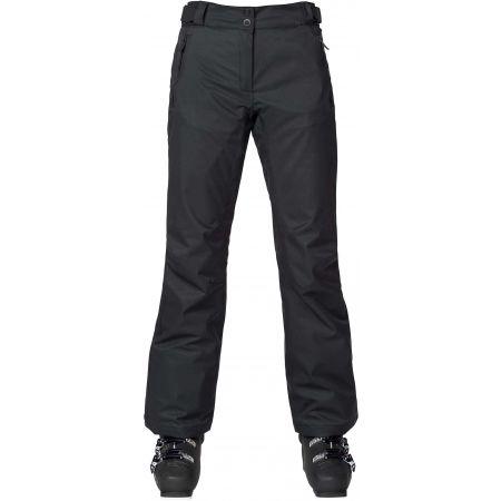 Rossignol W SKI PANT - Дамски ски панталони