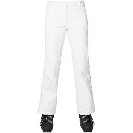 Rossignol SKI SOFTSHELL PANT - Damen Softshellhose