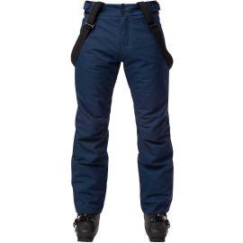 Rossignol SKI PANT - Pánske lyžiarske nohavice