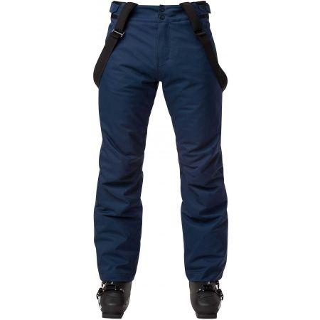 Men's ski pants - Rossignol SKI PANT - 1