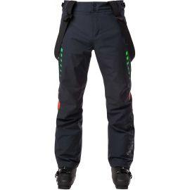 Rossignol HERO COURSE PANT - Pánske lyžiarske nohavice
