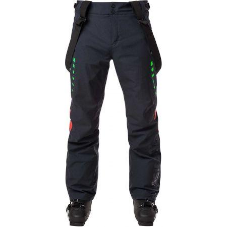 Rossignol HERO COURSE PANT - Pánské lyžařské kalhoty