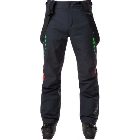 Pánske lyžiarske nohavice - Rossignol HERO COURSE PANT - 1