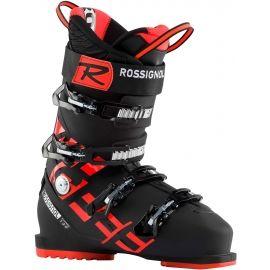 Rossignol ALLSPEED 120 - Мъжки ски обувки