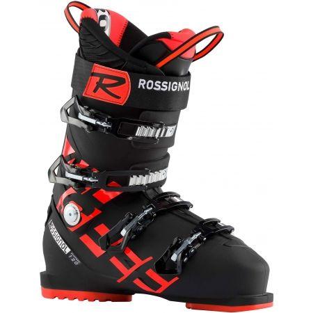 Rossignol ALLSPEED 120 - Pánské sjezdové boty