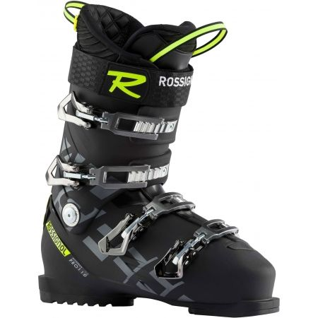 Rossignol ALLSPEED PRO 110 - Men's ski boots