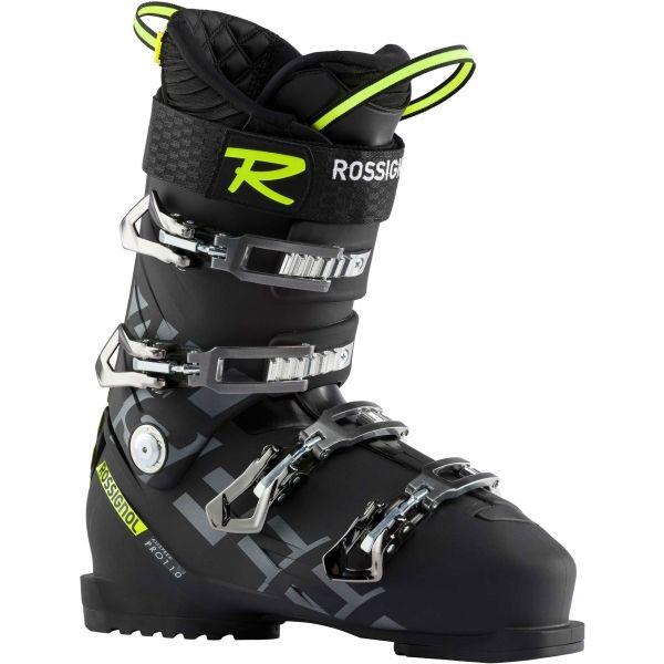Rossignol ALLSPEED PRO 110 - Pánska zjazdová obuv
