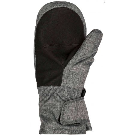 Юношески ски ръкавици - Rossignol JR ROOSTER M - 2