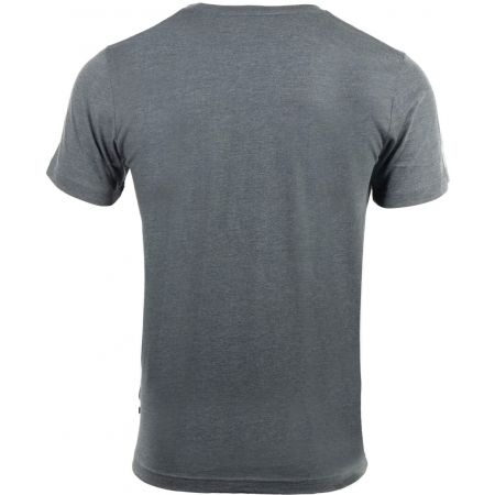 Pánské triko - ALPINE PRO RHYS - 2