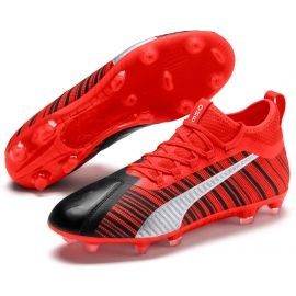Puma ONE 5.2 FG/AG - Men's football boots