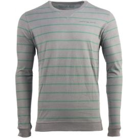 ALPINE PRO PARAMOUNT 3 - Pánske tričko