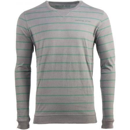 Pánske tričko - ALPINE PRO PARAMOUNT 3 - 1