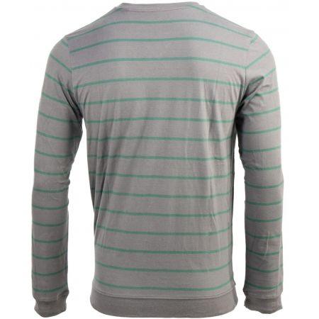Pánske tričko - ALPINE PRO PARAMOUNT 3 - 2