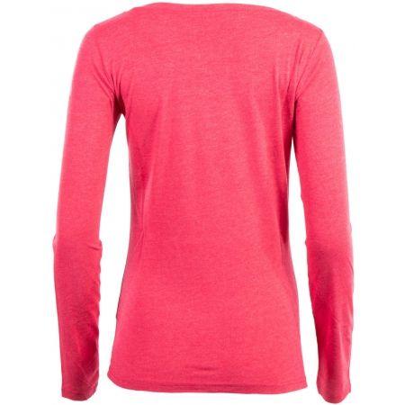 Dámské triko - ALPINE PRO TORA - 2