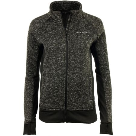ALPINE PRO VEDA - Women's sweater