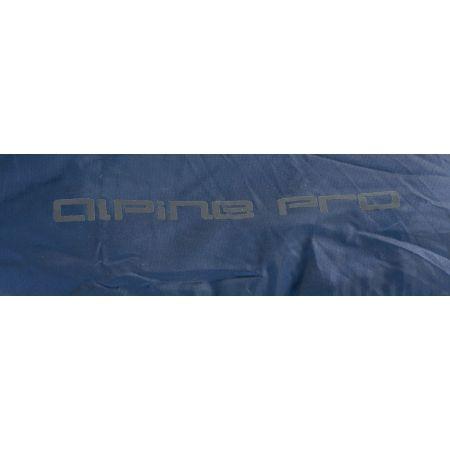 Pánská bunda - ALPINE PRO GERT - 4