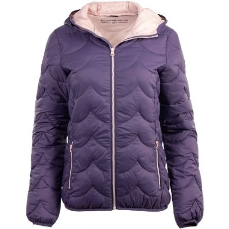 ALPINE PRO OLIVIA - Women's jacket