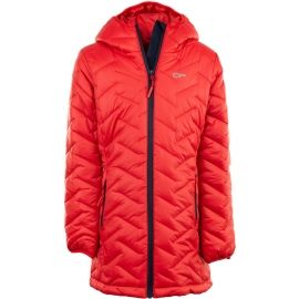 ALPINE PRO EASO 2 - Children's coat
