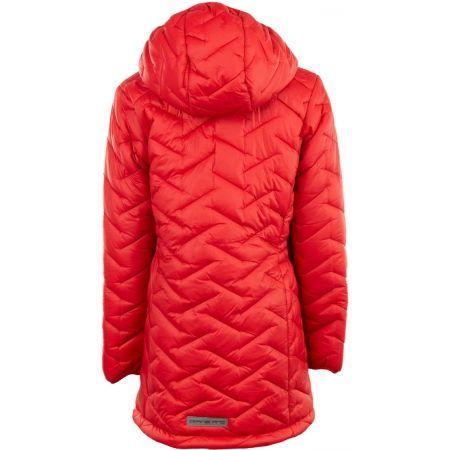 Detský kabát - ALPINE PRO EASO 2 - 2