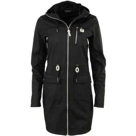 ALPINE PRO GALLERIA 3 - Women's coat