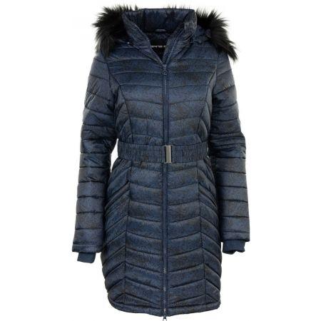 Dámský kabát - ALPINE PRO NAYDA - 1