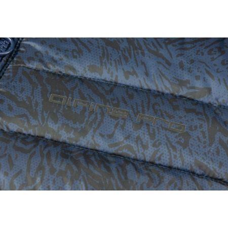 Dámský kabát - ALPINE PRO NAYDA - 5