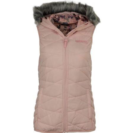 ALPINE PRO ESMA - Women's vest