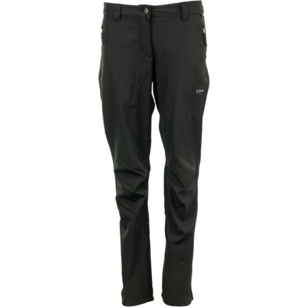 ALPINE PRO NAVA 2 - Dámske nohavice