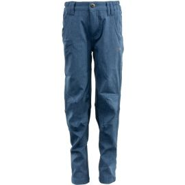 ALPINE PRO JERSO - Children's pants