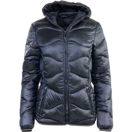 ALPINE PRO OTMARA - Women's jacket