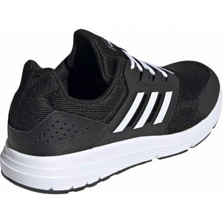Pánska bežecká obuv - adidas GALAXY 4 - 4